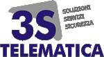 3S Telematica