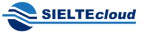 logo_sieltecloud